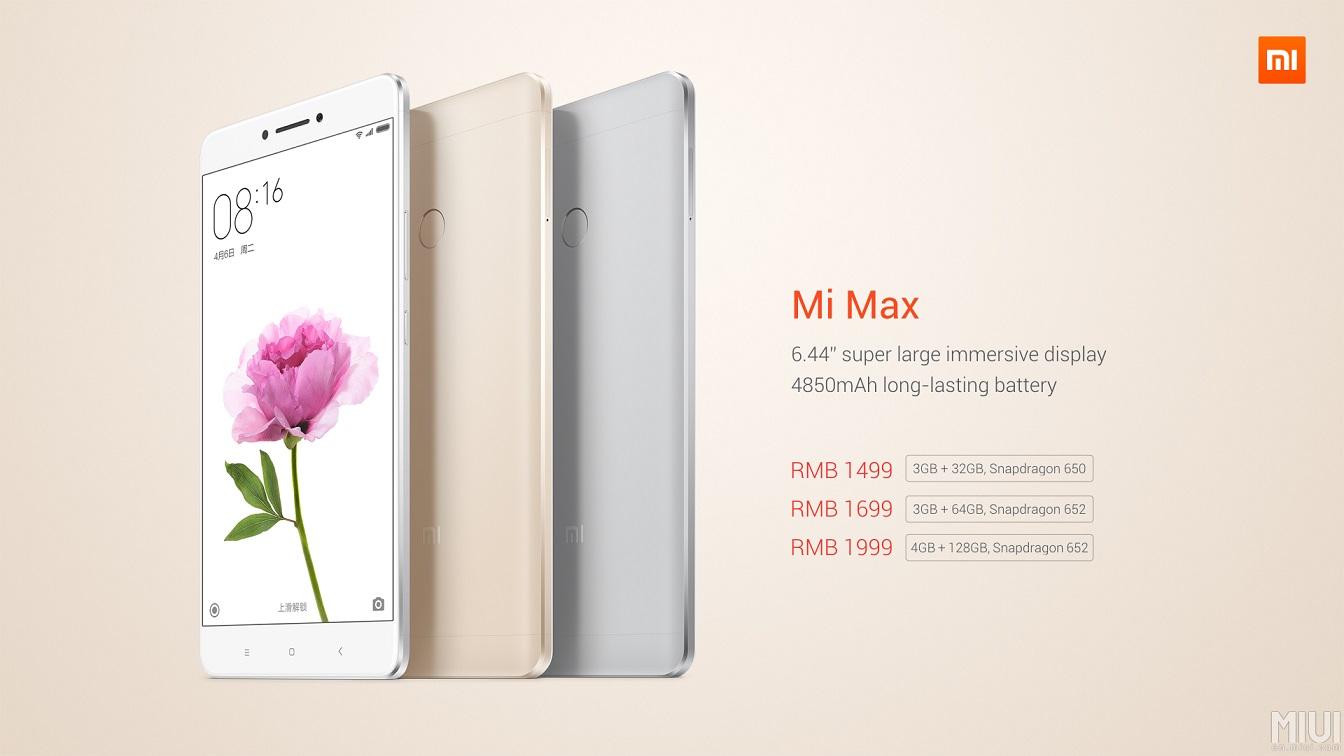 xiaomi-mi-max-official-7