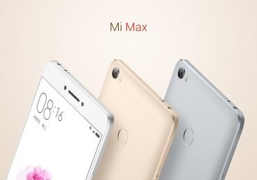xiaomi-mi-max-official-8