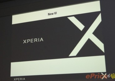 xperia-x-replacing-c-m-1