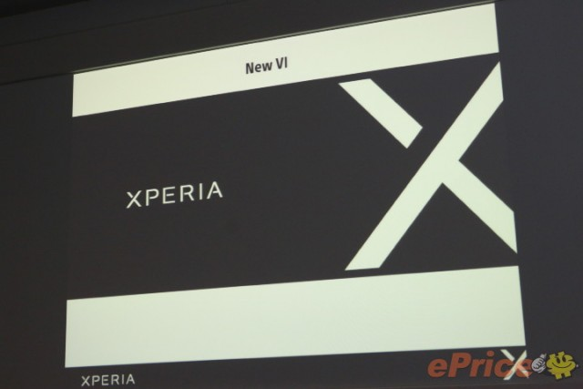 Sony Allegedly Ending Xperia C & M Series, Focusing Solely ...