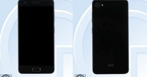 zuk-z2-tenaa-1