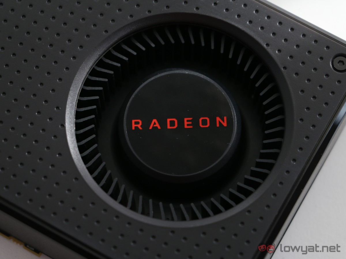 AMD-Radeon-RX-480-Review-02