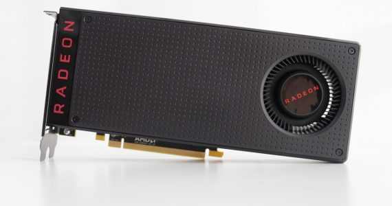 AMD-Radeon-RX-480-Review-06