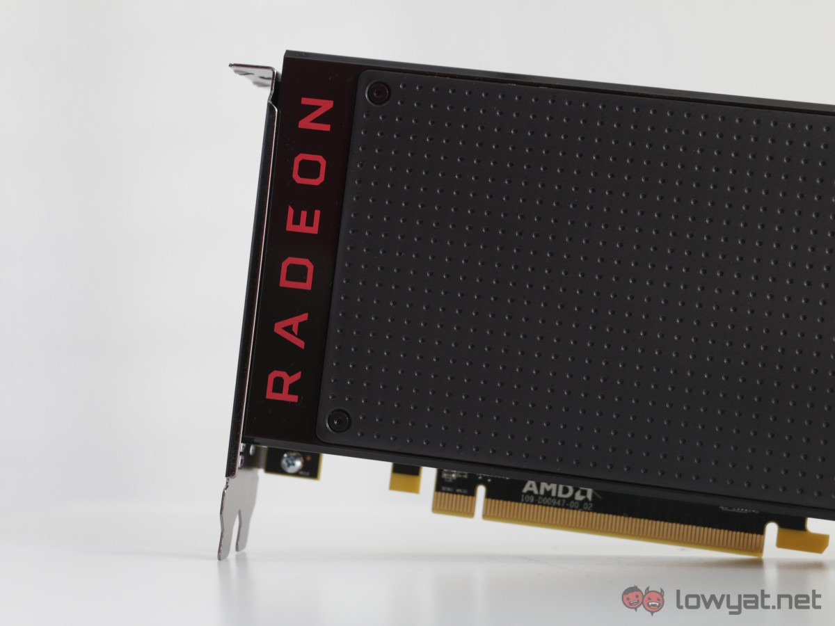 AMD-Radeon-RX-480-Review-09
