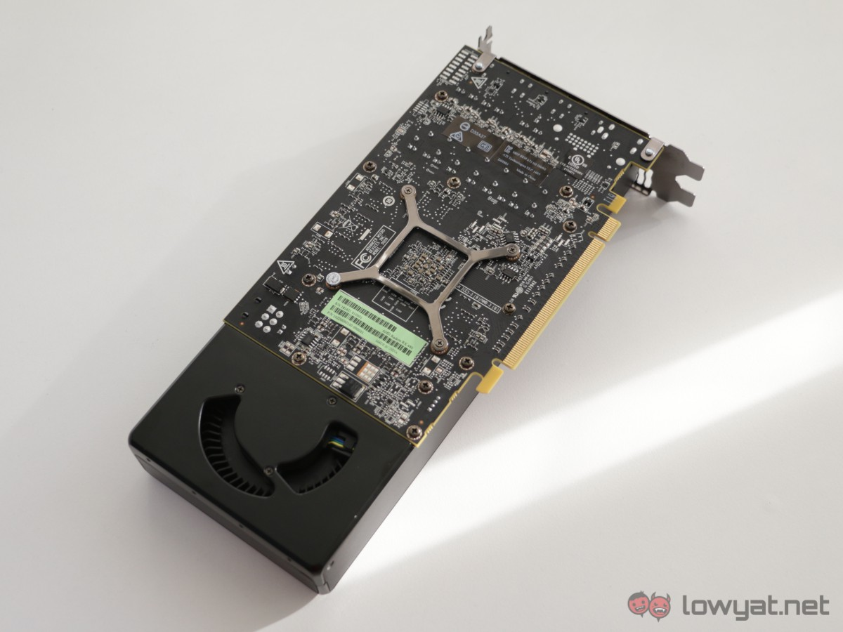 AMD-Radeon-RX-480-Review-16