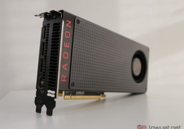 AMD-Radeon-RX-480-Review-25