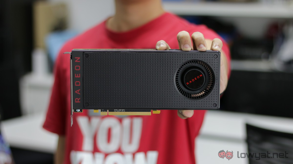 AMD-Radeon-RX-480-Review-30