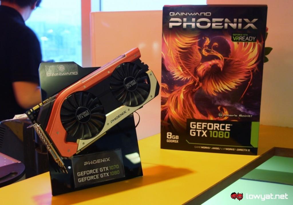 Computex 2016 Gainward GeForce GTX 1080 Phoenix IMG_5455 (1100x770)-04