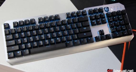 Computex 2016 Gigabyte Xtreme Gaming XK700 01