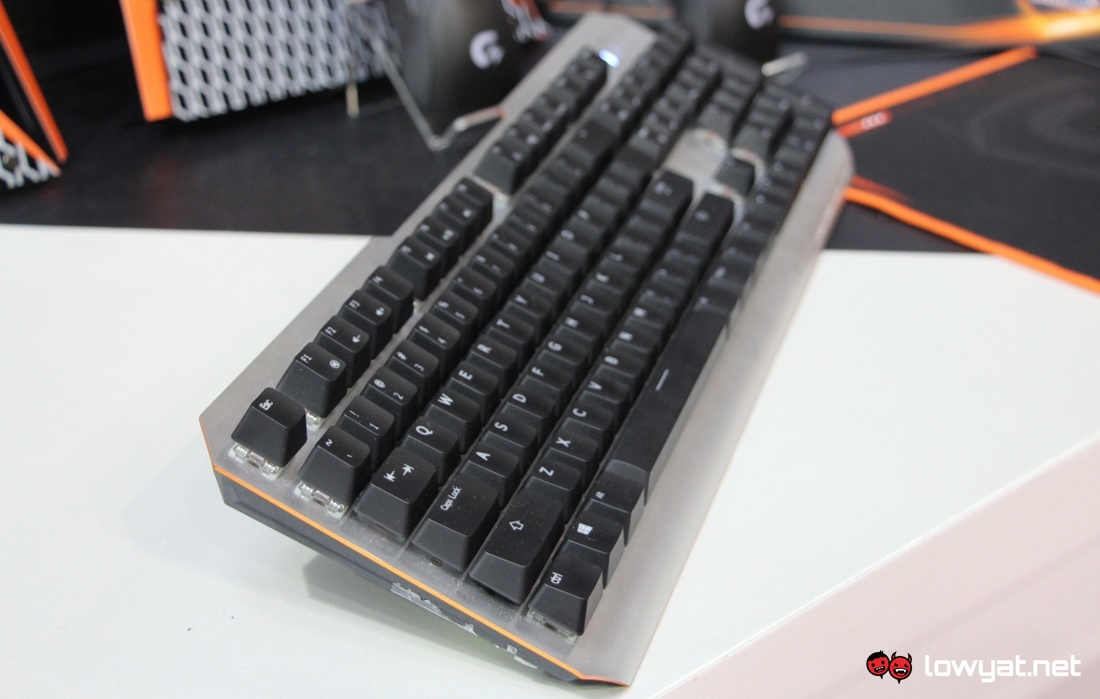 Computex 2016 Gigabyte Xtreme Gaming XK700 03
