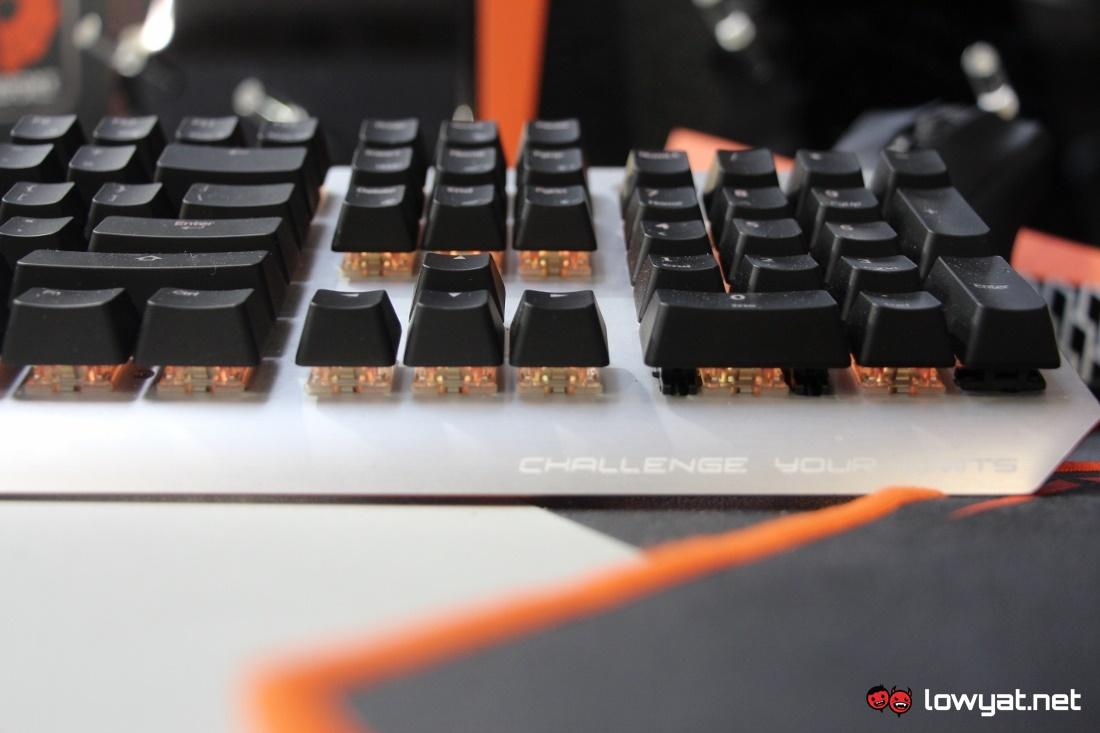 Computex 2016 Gigabyte Xtreme Gaming XK700 04