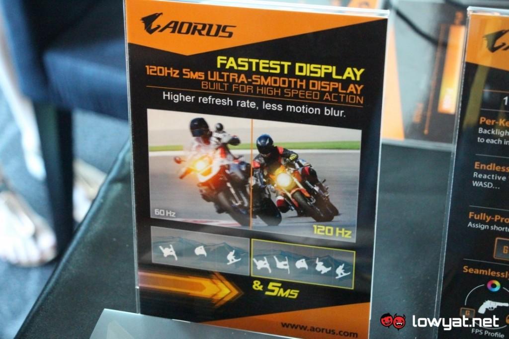 Computex 2016 Next Gen Aorus Gaming Laptops 05