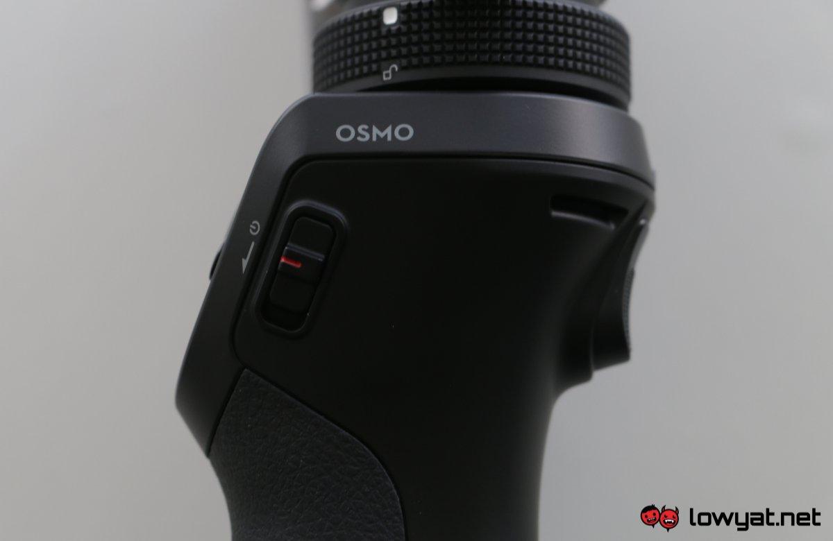 DJI-Osmo-12