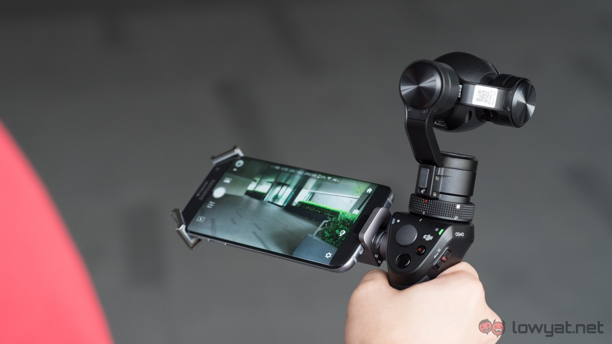 DJI-Osmo-Review-05