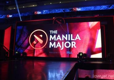 Dota-2-Manila-Major-Event-09