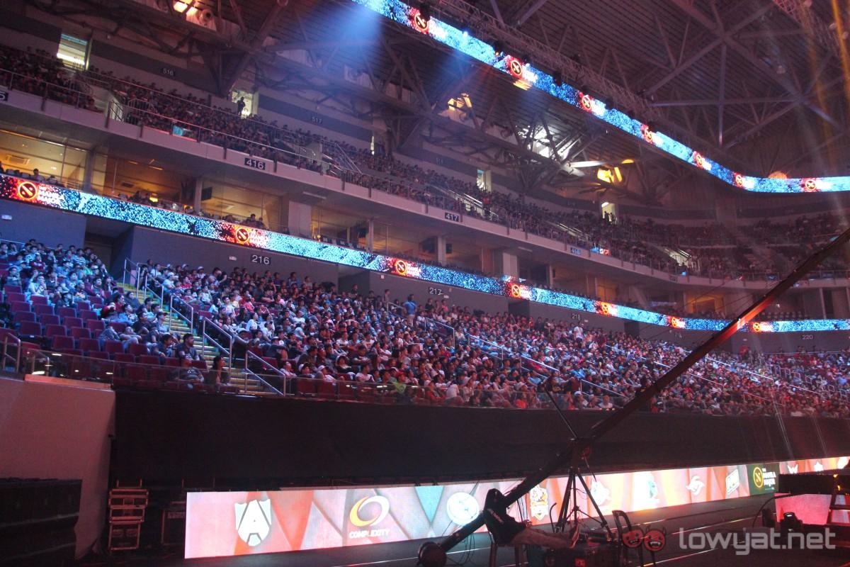Dota-2-Manila-Major-Event-13
