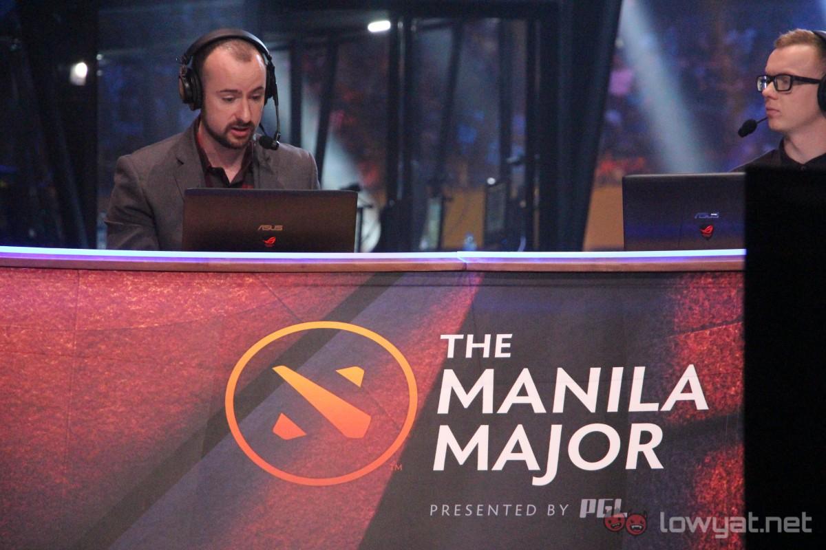 Dota-2-Manila-Major-Event-22