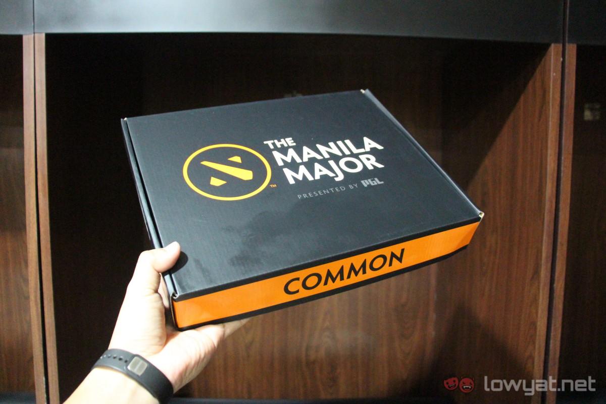 Dota-2-Manila-Major-Event-59