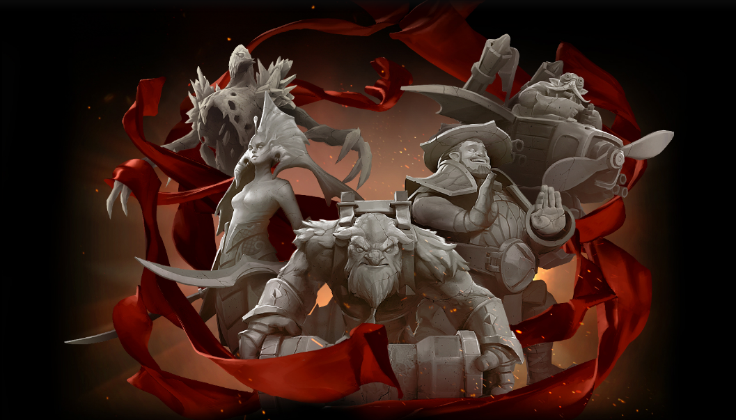 Dota-2-The-Internationals-Cover