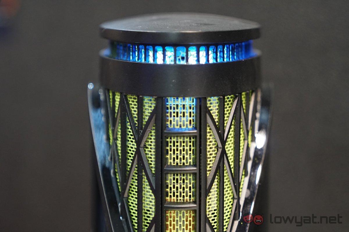 Gigabyte-Desktop-Tower-PC-06
