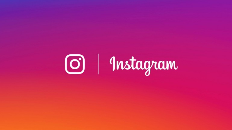 Instagram testing feature that hides hashtags from posts