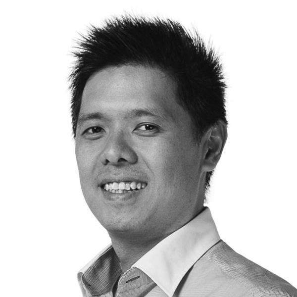 Lee-Choong-Khay-Astro-Head-Of-Sports-Dota-2