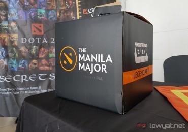 Legendary-Box-Manila-Major-Dota-2