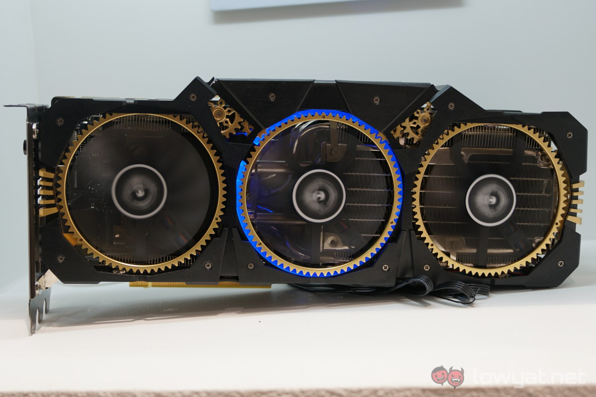 Lowyat-Computex-GPU-PC-Case-Mobo-125