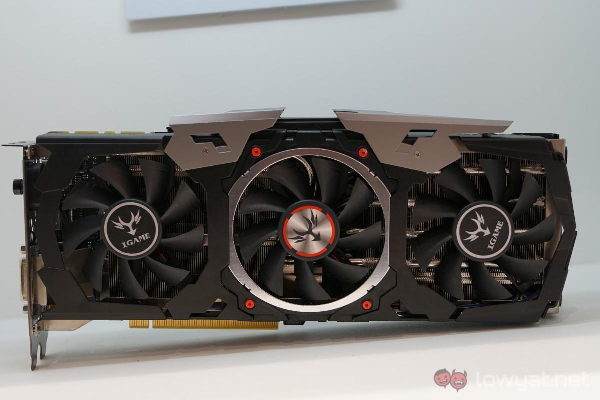 Lowyat-Computex-GPU-PC-Case-Mobo-128