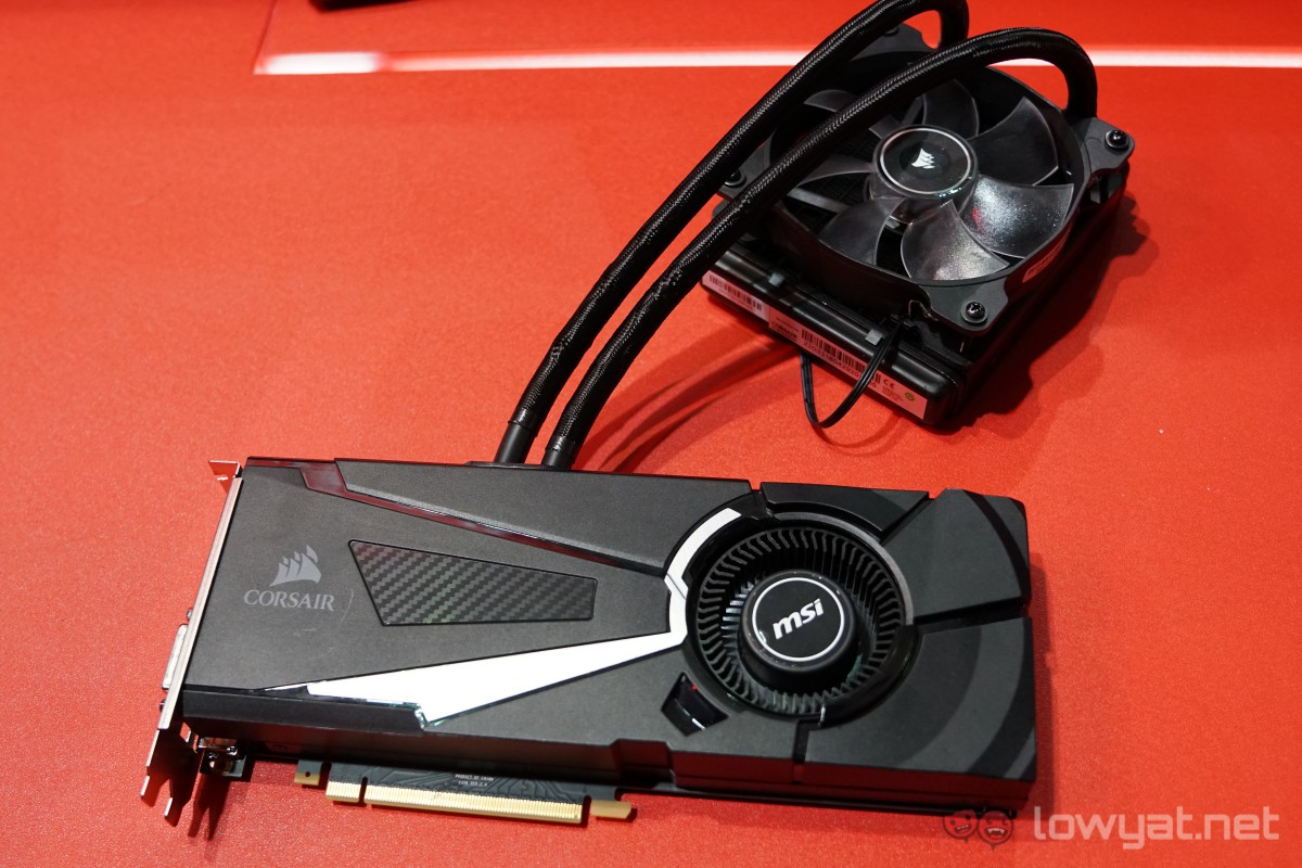 Lowyat-Computex-GPU-PC-Case-Mobo-162