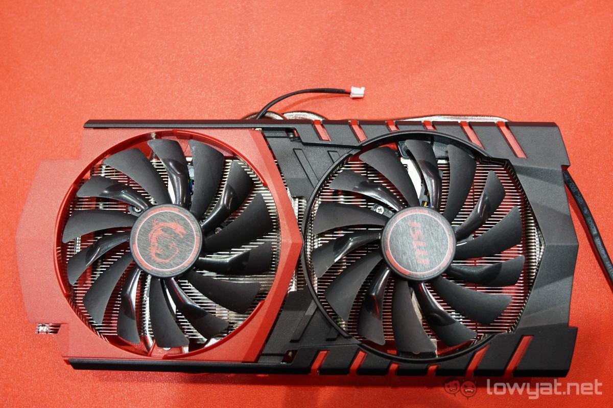 Lowyat-Computex-GPU-PC-Case-Mobo-165
