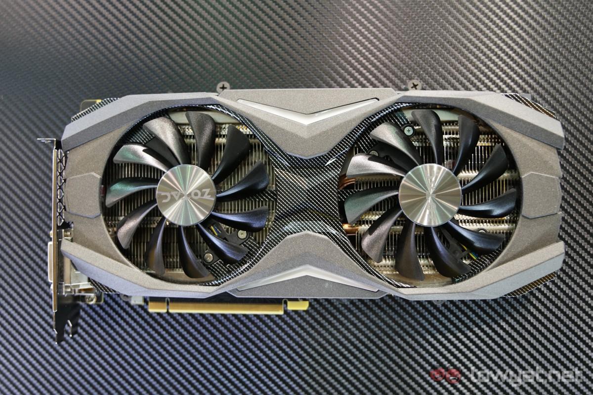 Lowyat-Computex-GPU-PC-Case-Mobo-171