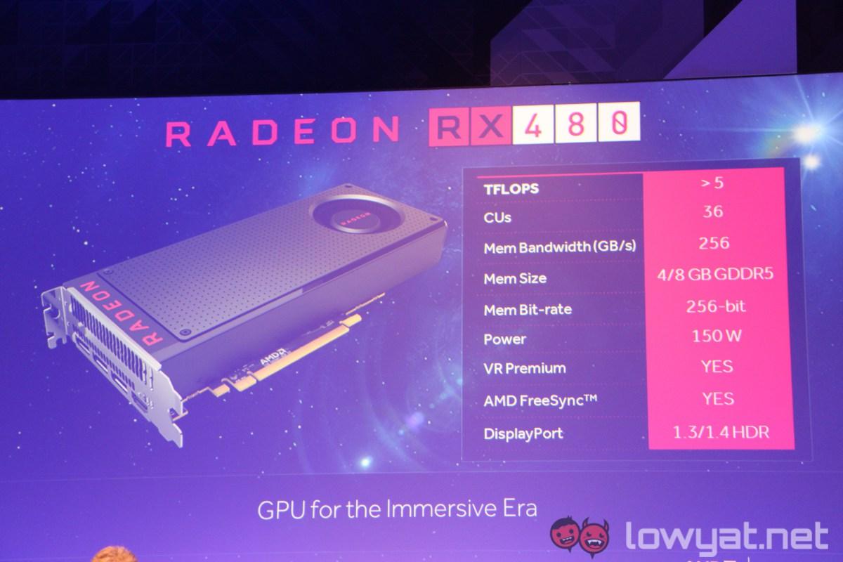 RX 480 (2)