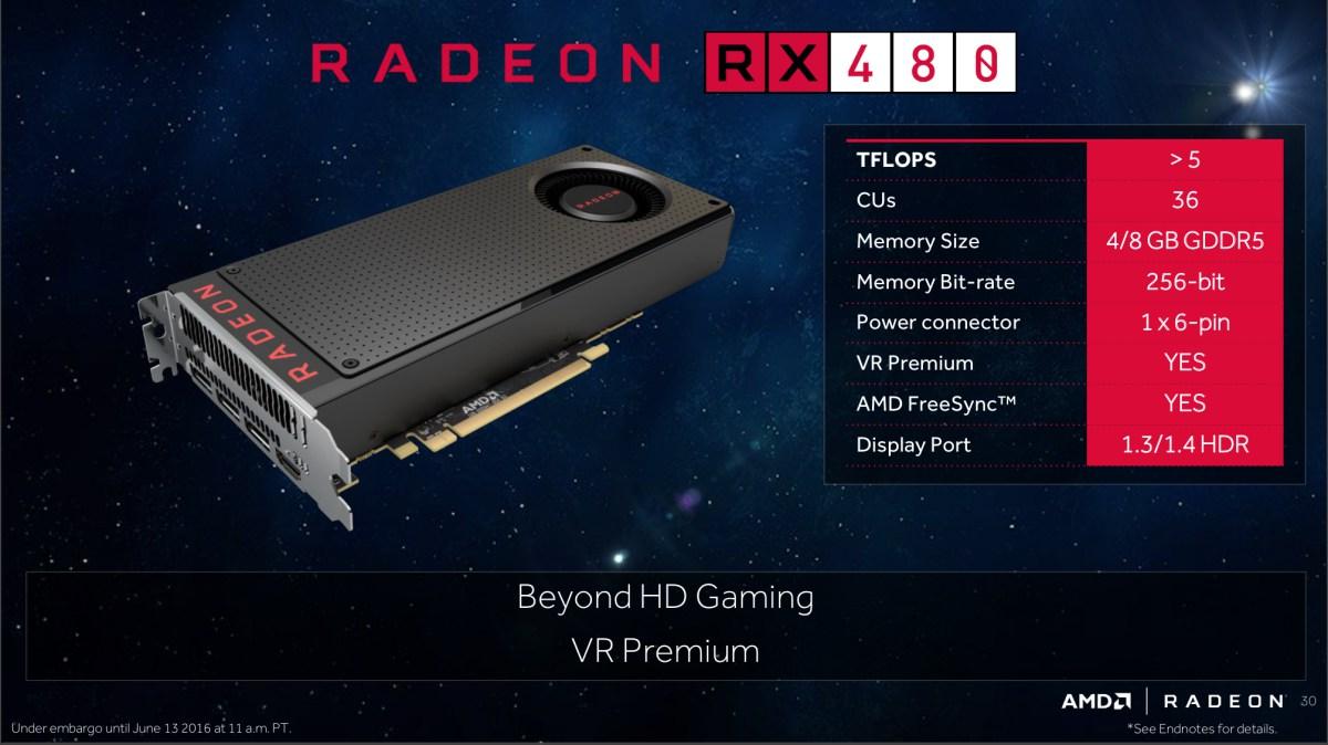 RX 480Screen Shot 2016-06-15 at 2.19.59 PM