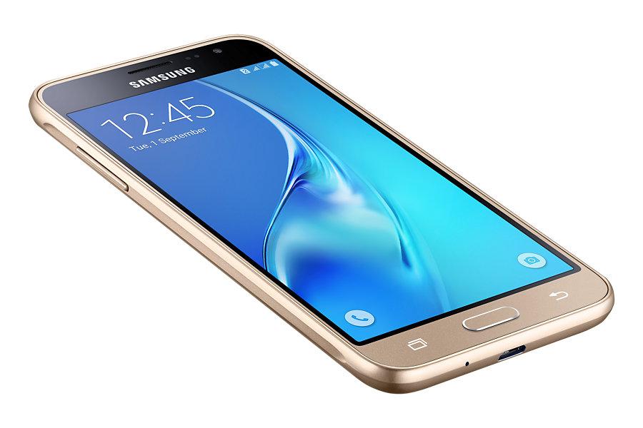 Samsung-Galaxy-J3-2016-Official-3