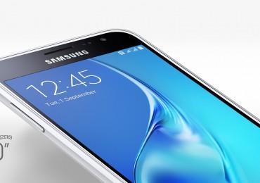 Samsung-Galaxy-J3-Smartphone