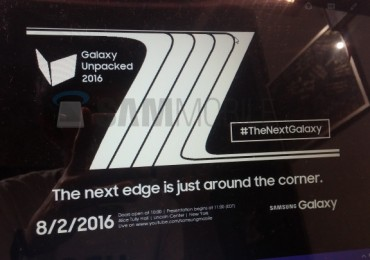 Samsung-Galaxy-Note-7-Edge-August-2-Announcement-SamMobile-720x405