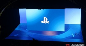 Sony PlayStation E3 2016 Press Conference 57