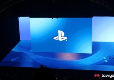 Sony PlayStation E3 2016 Press Conference 57