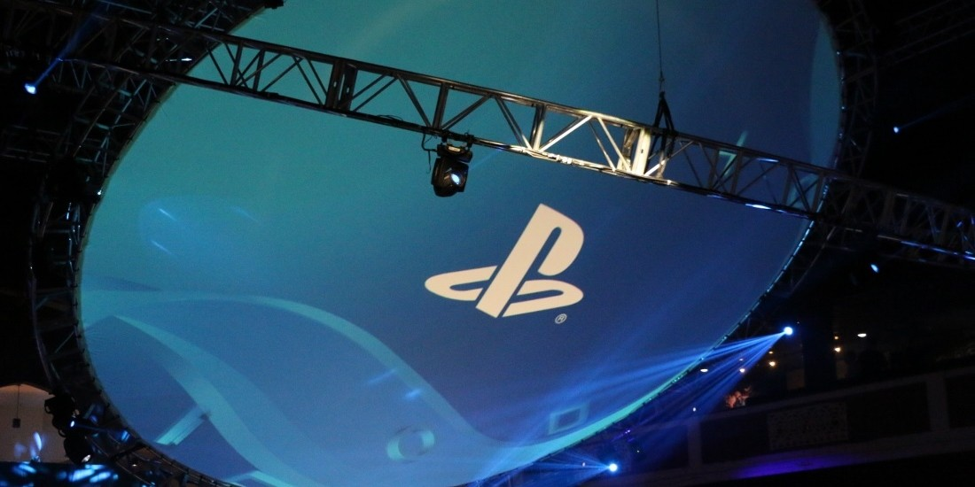 Sony PlayStation E3 2016 Press Conference 58