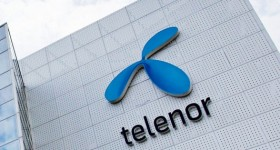 Telenor Office