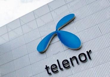 Telenor Office