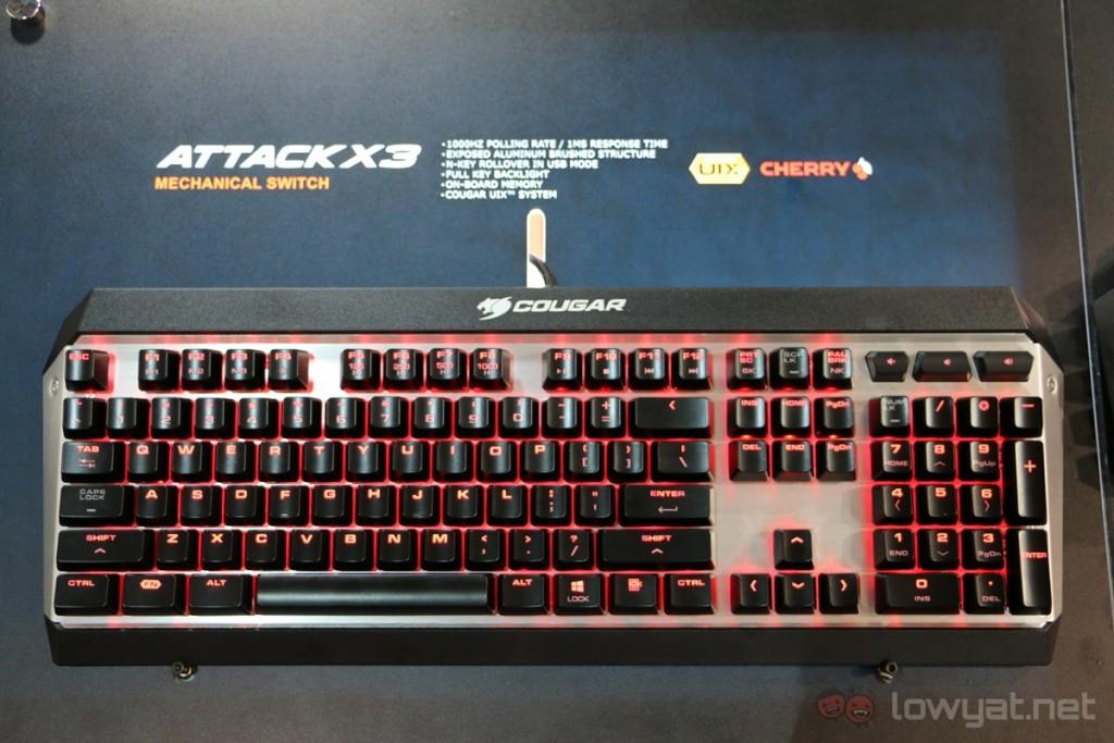 cougar-mech-keyboard-computex-2016-4
