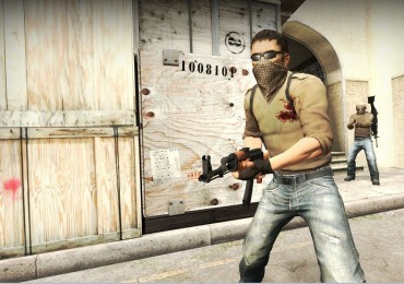 csgo-screenshot-16