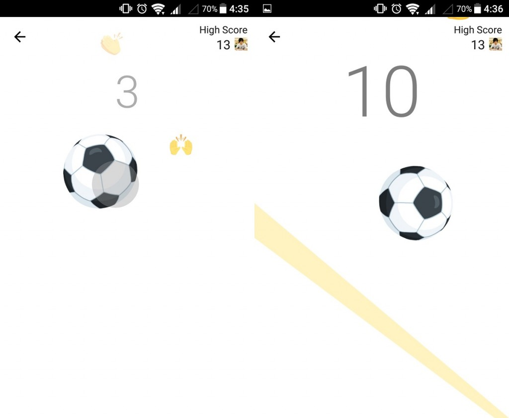 facebook-messenger-football-game-2