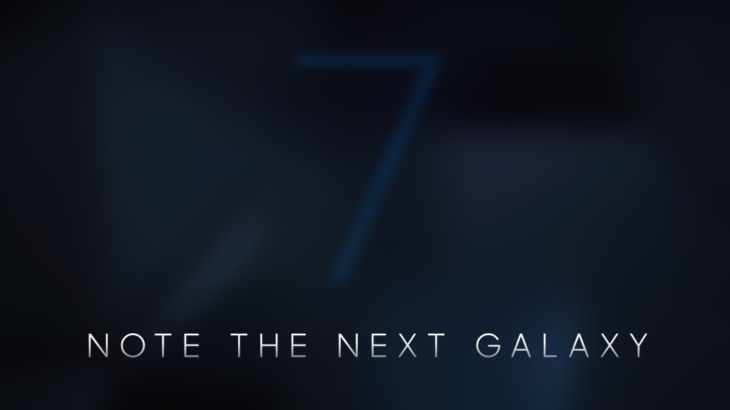 galaxy-note-7-leaked-teaser-2