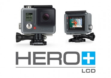 gopro_hero_plus