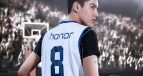 honor-8-official-teaser-2
