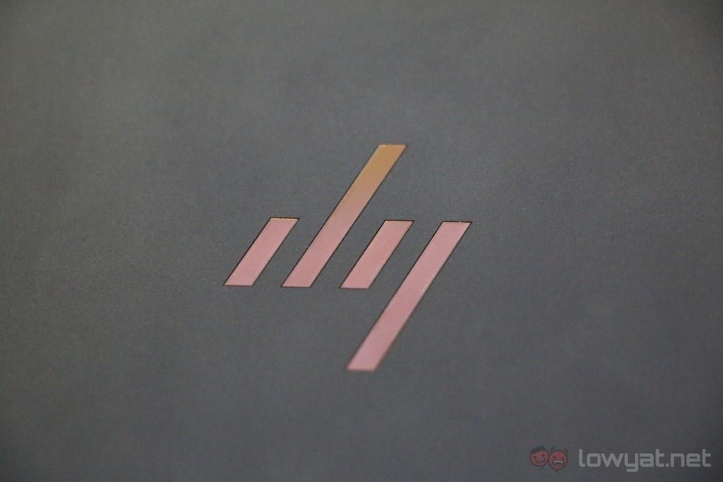 hp-spectre-computex-3