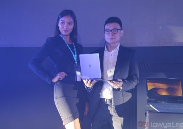 hp-spectre-my-launch-2